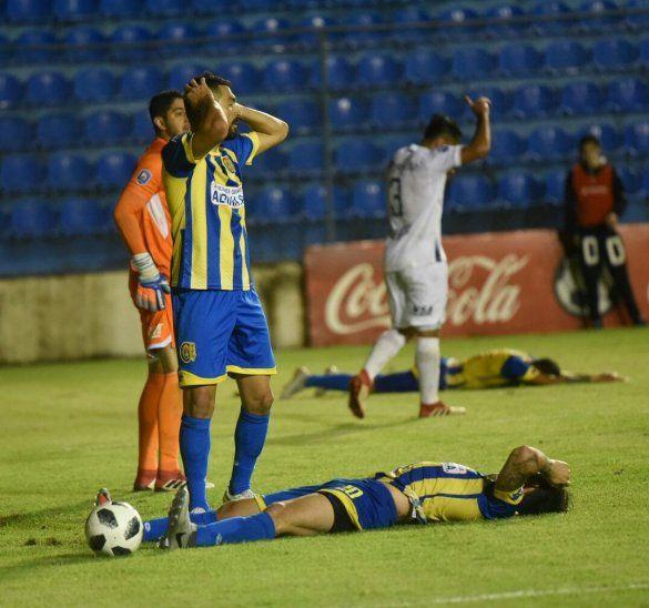 Santiago Salcedo está a un gol de hacer historia.
