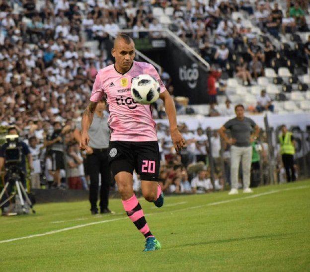 Sergio Otálvaro