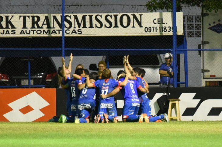 Independiente quiere mantenerse en zona de clasificación.