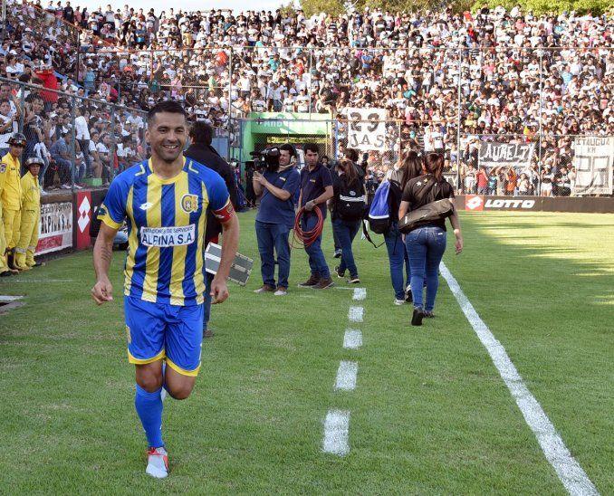 Santiago Salcedo
