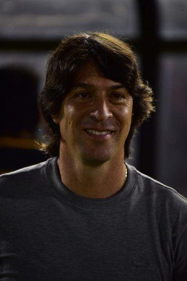Daniel Garnero