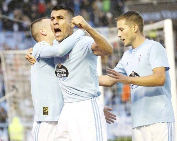 Junior Alonso se despidió de sus compañeros y se transformaría en nuevo jugador de Boca Juniors.