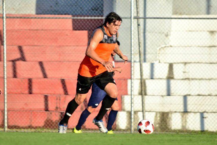 Fidencio Oviedo