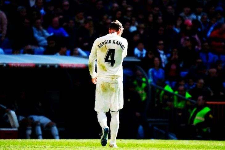 El Real Madrid firma su peor Liga en una década.