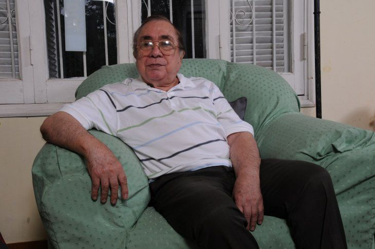 Julio del Puerto