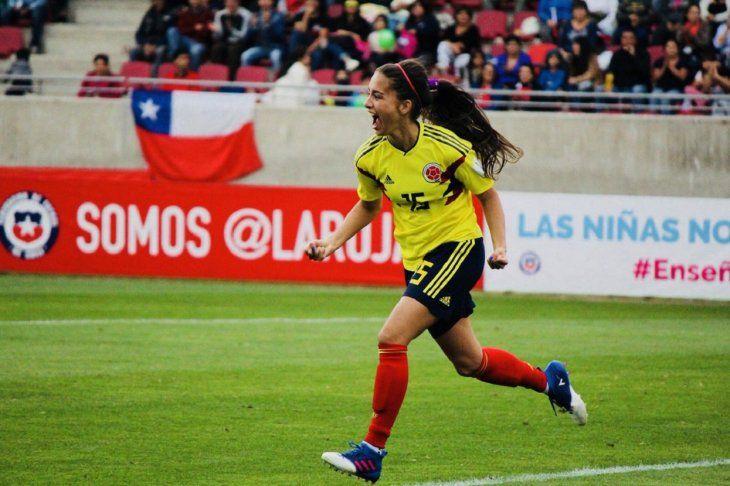 El pacto se da luego de las denuncias de acoso a jugadoras de la selección sub 17 de Colombia.