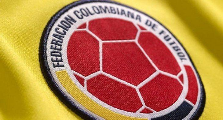 Grave denuncia salpica al fútbol colombiano.