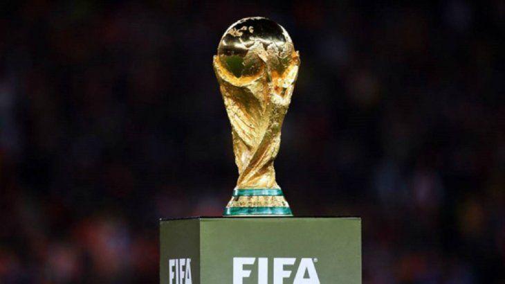 La ampliación de equipos en Qatar 2022 a debate en Consejo de FIFA en Miami