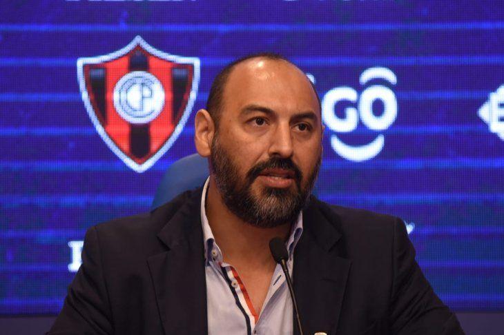 Raúl Zapag