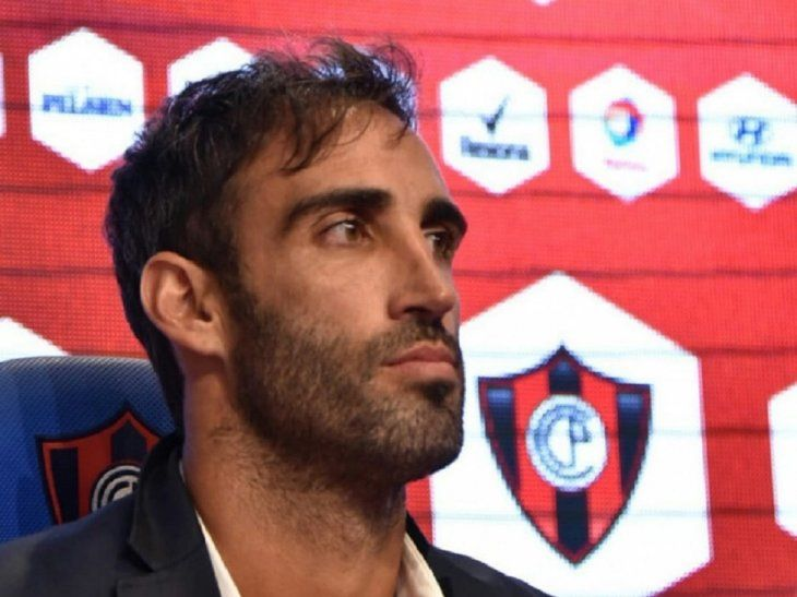 Nanni explica los tiempos para la elección del nuevo entrenador