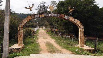 La intervención del Mades fue realizada al constatarse trabajos en zonas que se encuentran restringidas por formar parte de la Reserva de Recursos Manejados del Lago Ypacaraí.