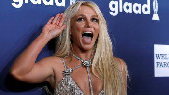 Britney Spears desde que cumplió 39 años está en medio de una batalla legal por sacar a su padre de la tutela legal que administra sus bienes y decisiones desde hace una década.