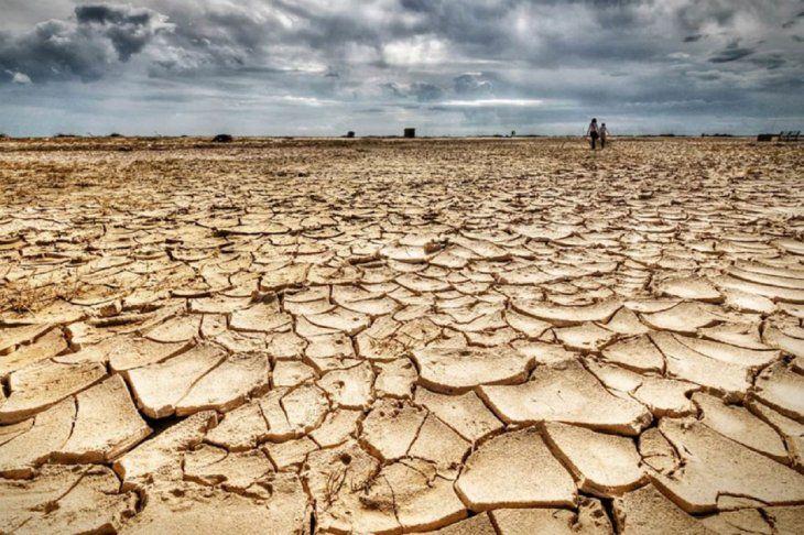 El secretario general de la ONU advirtió que los próximos diez años representan la última oportunidad para salvar al planeta de la catástrofe climática