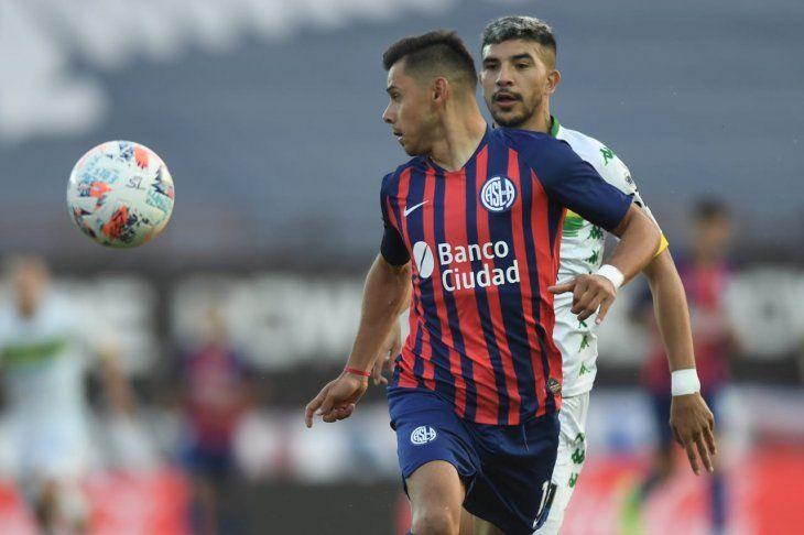 Ángel Romero