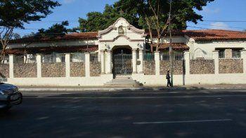 La ministra de Justicia, Cecilia Pérez, habló sobre las municiones halladas en inmediaciones del Buen Pastor y del trabajo que realizaron para evitar que ingresen a la cárcel.