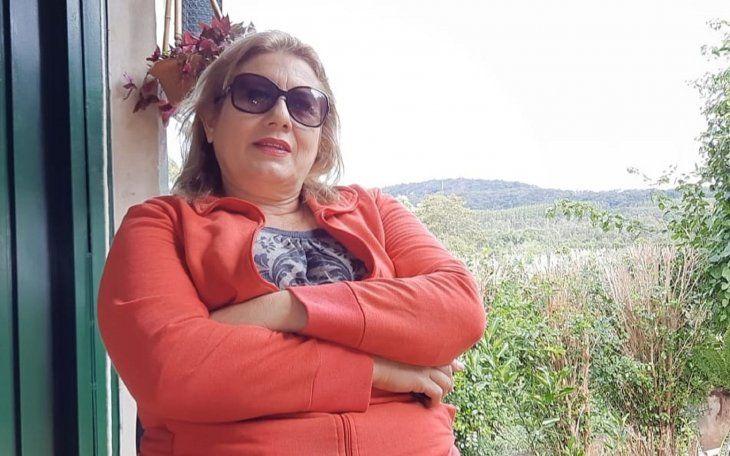 Ilda Cardozo