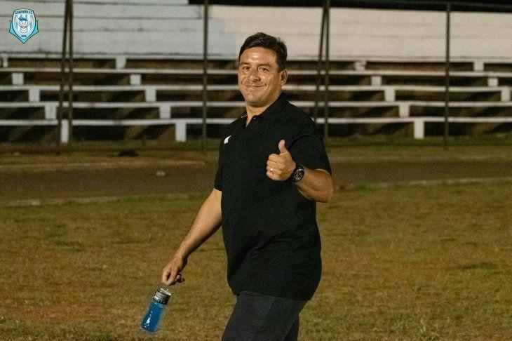 Troadio Duarte