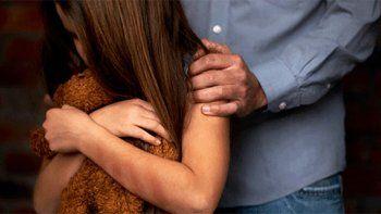 La fiscala Fátima Girala imputó a un hombre por el supuesto hecho punible de abuso sexual en niños y solicitó al Juzgado aplicar como medida cautelar la prisión preventiva para el mismo.