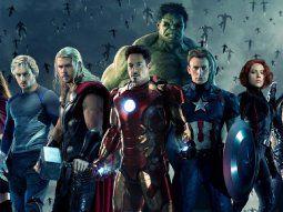 Con motivo del estreno en las salas de cine de Perú de la película Capitana Marvel, el Reniec recopiló los nombres de algunos de estos ficticios personajes que llevan los peruanos.