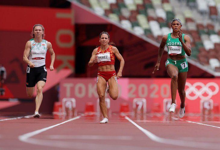 Los anfitriones de los Juegos Olímpicos de Tokio se enfrentan a una encrucijada diplomática