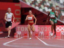 Los anfitriones de los Juegos Olímpicos de Tokio se enfrentan a una encrucijada diplomática, tras la petición de asilo de la velocista bielorrusa Krystsina Tsimanouskaya.