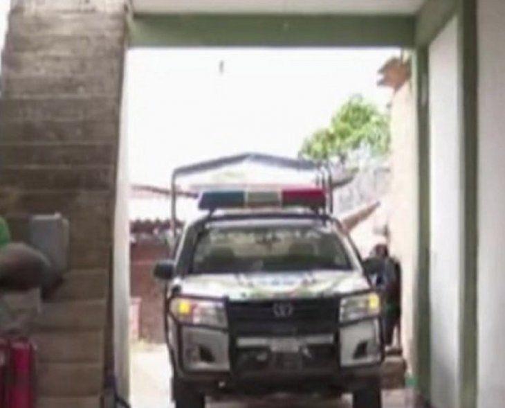 La paraguaya que fue víctima de feminicidio fue encontrada sin vida dentro de un departamento