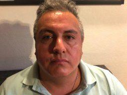 El detenido fue identificado como Ronier Sánchez Alonso, de 44 años,  quien sería responsable de introducir grandes volúmenes de drogas a Estados Unidos, trabajando para carteles de México y Colombia.