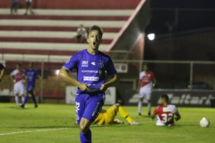 Santiago Úbeda