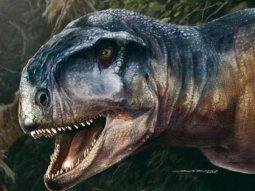 El estudio apunta que este reptil habitó la misma área en el mismo periodo de tiempo que otra especie de abelisáurido furelisauria (lagarto de espinazo rígido), el Viavenator exxoni.