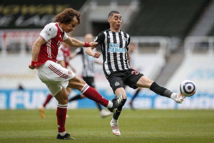 La Premier League acordó que estos encuentros no abrirán las puertas a aficionados visitantes.