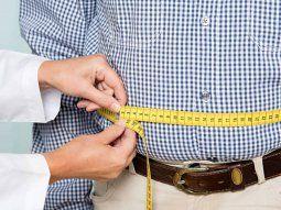 Gilda Benítez, directora de Vigilancia de Enfermedades No Transmisibles del Ministerio de Salud, mencionó que al menos el 58% de la población sufre de obesidad o sobrepeso.