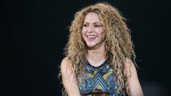 Shakira, a un paso de juicio en España por fraude de 14,5 millones