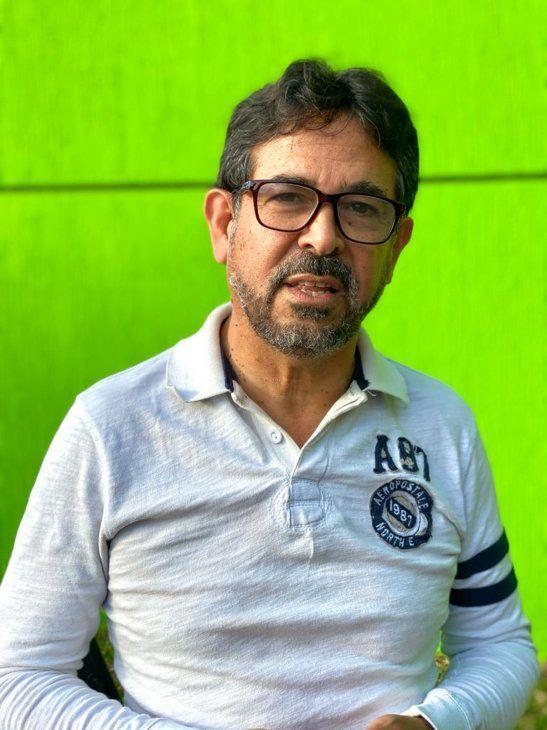Debe haber sanciones más drásticas con los motociclistas. Ni el Covid interna gente como los accidentes. Carlos González