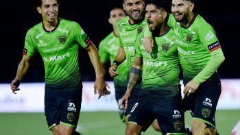 El Juárez FC venció este viernes por 1-0 al Toluca, que se colocó en el noveno lugar de la clasificación con 22 puntos, lo que complica su pase a la repesca en el torneo Clausura 2021 del fútbol mexicano.