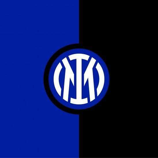 El Inter de Milán divulgó este martes su nuevo escudo.