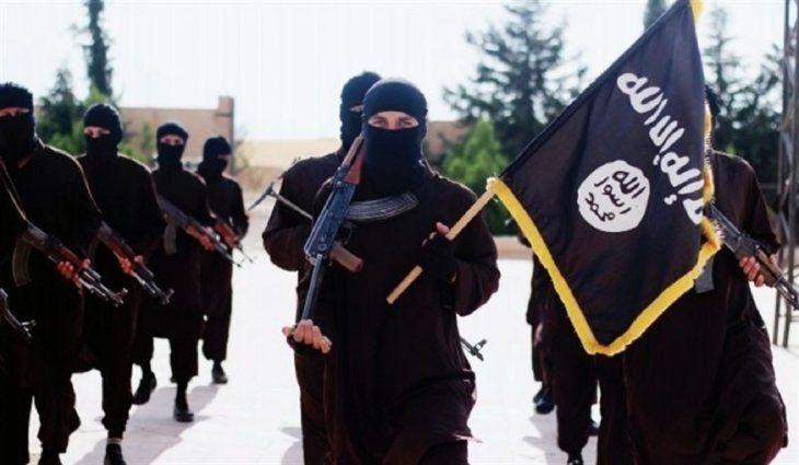 Estados Unidos acogió una reunión este martes sobre cooperación antiterrorista en América