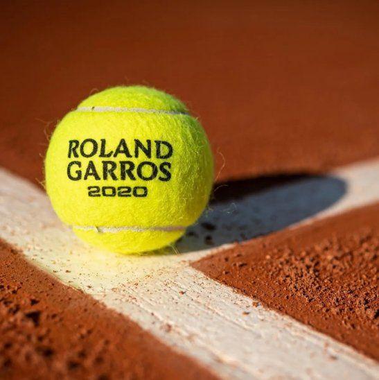 Roland Garros se jugará en primavera y con el mayor aforo posible.