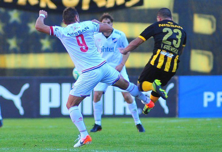 Fútbol uruguayo volverá el 15 de agosto sin público tras parón por COVID-19.