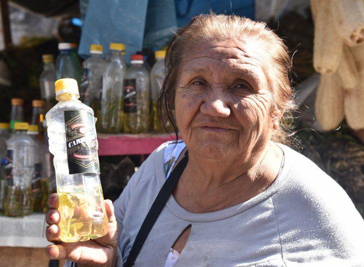 El carrulim se debe beber cada 1 de agosto debido a que pasaron varios meses del año pero todavía hay un largo camino por recorrer, además de que inicia el mes más frío.