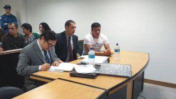 El nuevo juicio oral en el marco de la causa en la que fue procesado el agente policial Jorge Ramírez Bogarín, por la presunta comisión del hecho punible de lesión corporal en el ejercicio de las funciones públicas, tuvo inicio en la jornada de este miércoles.