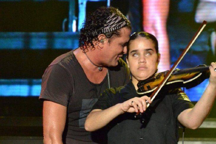 La Fiscalía Investiga Muerte De Una Virtuosa Violinista