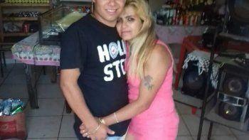 Lucas Eladio Franco Santa Cruz, de 28 años, fue condenado a 25 años de cárcel, tras comprobarse la autoría y responsabilidad del mismo por la muerte de su ex pareja, Blanca Nieves Delgado García, de 39 años.