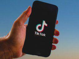 La empresa matriz de TikTok, la china ByteDance, tenía hasta este jueves para reestructurar la propiedad de la aplicación en Estados Unidos, pero presentó una petición ante un tribunal de Washington.