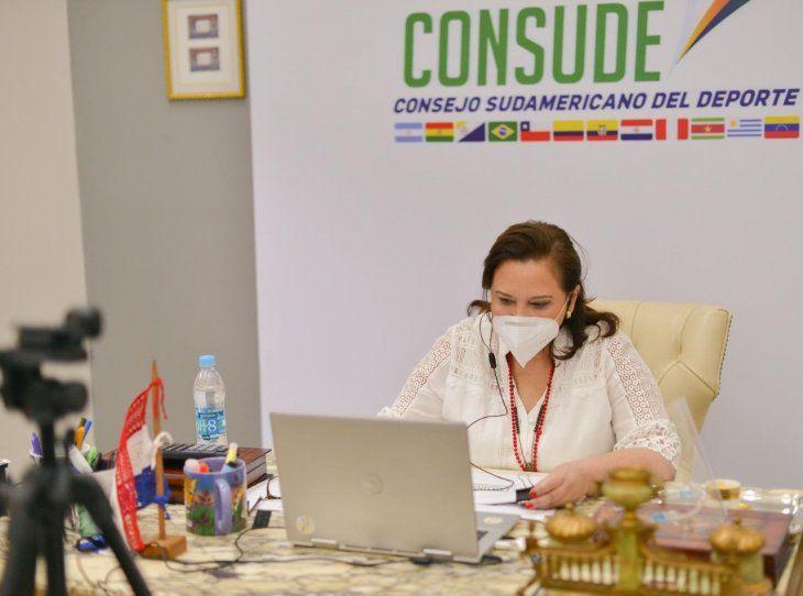 Fátima Morales