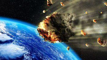 Si bien parece improbable que impacte un asteroide de gran tamaño con la Tierra en los próximos cien años, los expertos exigen mejorar los sistemas de detección.