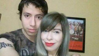 La Fiscalía formuló imputación contra César Fernando Rodas Galeano, hermano de Analía Rodas, por la supuesta comisión del hecho punible de feminicidio.